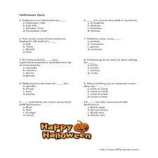 Halloween Mad Libs Esl by 63 Best Esl Holidays Images On Pinterest Diy A Class And Best