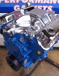 Ford 351 Windsor 345 HP High Performance Balanced Crate Engine ... 17802827 Copo Ls 32740l Sc 550hp Crate Engine 800hp Twinturbo Duramax Banks Power Ford 351 Windsor 345 Hp High Performance Balanced Mighty Mopars Examing 8 Great Engines For Vintage Blueprint Bp3472ct Crateengine Racing M600720t Kit 20l Ecoboost 252 Build Your Own Boss Now Selling 2012 Mustang 302 320 Parts Expands Lineup Best Diesel Pickup Trucks The Of Nine Exclusive First Look 405hp Zz6 Chevy Hot Rod