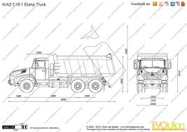 The-Blueprints.com - Vector Drawing - KrAZ C18.1 Dump Truck Varian Terbaru Mitsubishi New Fuso Fi 1217 Fuso 170 Ps Dealer Fire Truck Specifications Philippines Reno Rock Services Page Etx340 6x4 Dump Foton China Sinotruk Howo A7 12 Wheels Tipper Trucks How To Calculate Volume It Still Runs Your Ultimate Euclid R60 Ming Chapter 4 Design Vehicles Review Of Characteristics As Quester Cwe Mde8 Specification Sheet By Ud Cporation List Manufacturers 10 Wheeler Dimeions Buy