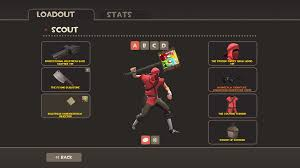 Halloween Spell Tf2 Exorcism by The Market Bazaar Tf