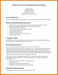 exles for a resume science resume mind mapping gratuito