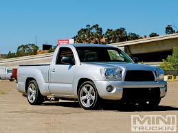 2005 TOYOTA TACOMA - Image #19 Preowned 2005 To 2015 Toyota Tacoma Photo Image Gallery Wheel Offset Super Aggressive 3 5 Suspension Lift 6 Truck Of The Year Winner 4runner Wikipedia Used For Sale In Raleigh Nc Cargurus Tundra Work City Tn Doug Jtus Auto Center Inc Dayna Twinwheeler 1 Year Mot 35 Tonne Truck Snugtop Sport Caps For And Car Panama Tacoma Aitomatica Pickup Trucks Automobile Magazine Covers Bed Cover 68