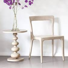 Emodern Decor Shell Side Chair by Free Shipping Shop Allmodern For Emodern Decor Shell Side Chair