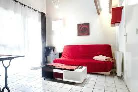 chambre a louer toulouse particulier location meuble toulouse location meuble toulouse particulier 4