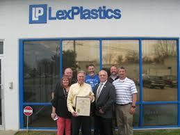 Ky Labor Cabinet Jobs by Lexplastics Jpg