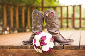 Blog | Elko, NV Professional Photographer Teskeys Saddle Shop Black Cherry Ostrich Boots By Tony Lama Justin Ladies Barnwood Gypsy 11 In Western Arena At Listing 4961 Victory Blvd Elko Nv Mls 20160906 Welcome To Ariat Heritage Xtoe Premium Leather Foot And Shaft 1910 Idaho St 20151063 Your 8 Seconds Whiskey Womens Tall Boot Work Jackets Barn 237 Best Images On Pinterest Cowgirl Boots Mens El Paso Leather Calfskin 7926