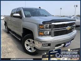 2015 Silverado 1500 Vehicles For Sale In Sudbury, ON 2014 Chevrolet Silverado 1500 Overview Cargurus Used 2017 Ltz 4x4 Truck For Sale In Pauls New 2019 Chevy 2500hd Work Trucks For Near These Retrothemed Silverados Are The Coolest News Car Rector Vehicles Amsterdam All 2018 3500hd In Md Criswell Lifted Cheap 1999 8995 2015 Lt Valley Cars Murrysville Pa Custom