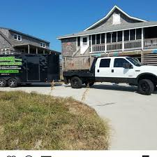 100 Truck Accessory Center Moyock TAC Trailer Home Facebook