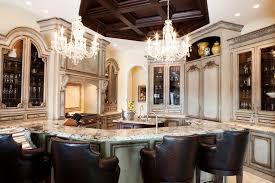 custom kitchen cabinets naples fl monsterlune
