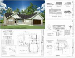 100 Plans For Container Homes Home Design Home Designs Inspirational Dark Home Design