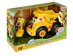 The Top 20 Best CAT Construction Toys For 2017 - CleverLeverage.com Mega Bloks Cat Lil Dump Truck Big R Stores Toy Truck Excavator Bulldozer Playdoh Roller Youtube Toy Car Digger Toys Games Bricks Figurines On Tough Tracks Preschool Ez Machines Rc Review Machine Maker Junior Operator Building Set 46 Piece 2 X Cstruction Car Vehicle Toys And Loader In Rumblen Us Canada Healthy Cat Trucks Walmart Dumper Highway 797f Carousell Co Product Detail Takeapart Kid Trax 6v Caterpillar Tractor Battery Powered Rideon Yellow Amazoncom Toysmith Caterpillar Shift Spin Truckcat