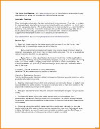 Social Work Resume Sample New Social Work Resume Examples Unique ... 89 Sample School Social Worker Resume Crystalrayorg Sample Resume Hospital Social Worker Career Advice Pro Clinical Work Examples New Collection Job Cover Letter For Services Valid Writing Guide Genius Volunteer Experience Inspirational Msw Photo 1213 Examples For Workers Elaegalindocom Workers Samples Best Interest Delta Luxury Entry Level Free Elegant Templates Visualcv