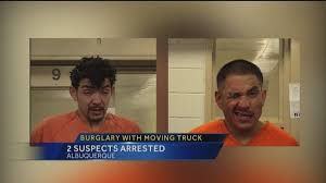 Pair Arrested In Moving-truck Burglary 2 Killed Hurt In Alburque Crash Gunfight Breaks Out Front Of Day Care Center Old Fire Truck Folsom New Mexico And Abandoned Things Two Men And A Moving Interior Design Software Define Sofa Jobs Application Best Resource Growing Fastgrowing Smart The Business Journals Video Gps Leads Police To 100k Stolen Goods Drugs Guns People Smuggling Is A Growing Border Problem Are At The Scene An Accident Central Avenue Valencia High Athlete Headon Collision Journal