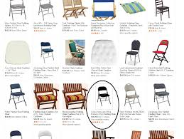 Oren's Money Saver: My Folding Chairs Purchase Nylon Camo Folding Chair Carrying Bag Persalization Available Gray Heavy Duty Patio Armchair Ideas Copa Beach For Enjoying Your Quality Times Sunshine American Flag Pattern Quad Gci Outdoor Freestyle Rocker Mesh Maison Jansen Chairs Rio Brands Big Boy Bpack Recling Reviews Portable Double Wumbrella Table Cool Sport Garage Outstanding Storing In Windows 7 Details About New Eurohike Camping Fniture Director With Personalized Hercules Series Triple Braced Hinged Black Metal Foldable Alinum Sports Green