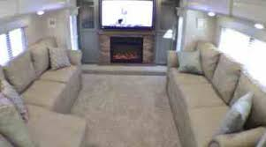 Rv For Sale Used Campers Ideas Could This Chinese Become An Amazing In The