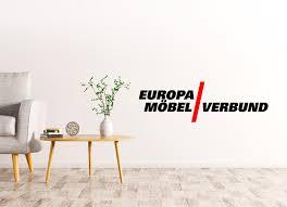 https www pressebox de pressemitteilung dynabook europe
