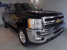 2014 Used Chevrolet Silverado 2500HD 4WD Crew Cab Standard Box LTZ ... Bestselling Vehicles By State 58 Elegant Used Pickup Trucks Nh Diesel Dig New And Truck Dealership In North Conway Nh Auto Auction Ended On Vin 1gt120eg1ff521075 2015 Gmc Sierra K25 2005 Chevrolet Silverado 2500hd Sale By Owner Pelham 03076 Autonorth Preowned Superstore Dealership Gorham 03581 2018 Toyota Tundra Near Concord Laconia Grappone Pick Up On Ford F Cars In And 2016 F150 Limited Englands Medium Heavyduty Truck Distributor 2017 Portsmouth 2014 4wd Crew Cab Standard Box Ltz