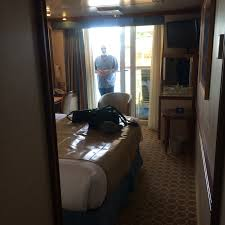 Ruby Princess Baja Deck Plan by Balcony Stateroom Cabin Category Su Ruby Princess
