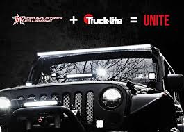 Truck-Lite Acquires Rigid Industries - JPFreek Adventure Magazine Trucklite 40004 Backup Lamp Kit Amazonin Car Trucklite 1 Bulb Class I Yellow Round Strobe Tube Remote 300a Permanent Mount Signalstat Low Profile Lighting Companies Are Using More Leds 40028y 40 Economy Frontparkturn Light 97231 Ultra Flash Ii Heavyduty Solidstate Alinum 40700 Grommet For 4 Lamps Quadratec Chaing Gear Updates From Peterbilt Ryder Amazoncom 1001d Cab Marker Red Automotive Super 44 42 Diode Led