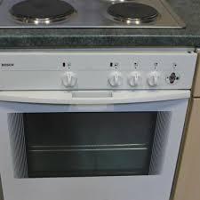 menke singleküche küche küchenblock 180 cm graphit weiß