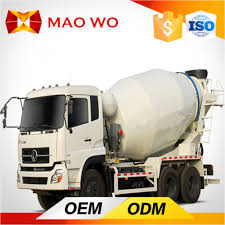 100 Used Mixer Trucks For Sale Howo Brand Cement Mix Concrete Truck Or Concrete Truck