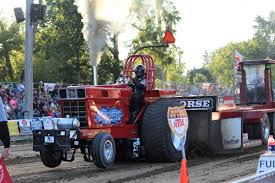 Tractor-pulling Families Take First, Second In Classes In Sport's ... Antique Tractor And Truck Pull Continues Connecting Past With Truck Tractor Pulls Demolition Derby Drag Racing Coming To Hbilly 2013 Youtube Ntpa Championship Pulling Rfdtv Rural Americas Most Important Hlights Second Day Of Farm Machinery Many Rticipate In Fair News Sports Jobs The Pulltown Import All Ticket Camp Data Actortruck Pull Full Motsportswomen On Wednesday Jackie Keener Miles Pullingworldcom 117 12117