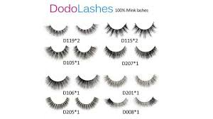 Best Lashes Of DoDo Lashes Real $5 Mink Lashes (Discount ... Dolashes Hashtag On Twitter The Cfession Closet Do Lashes 100 Mink Lashes D115 Everyday And By 2vlln Add Our Lash Tools To Perfect Your Lashfully Yours Dodo Full Review 20 Update False Eyelashes How Apply 5 Mink Lashes Discount Code Dolashes Unboxing I Affordable Grace Babatunde Review Ramblingsofalazygirl Mothers Day Glam Grown Up Glam Plus Coupon Code Makeup_krista