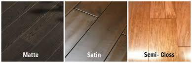 Steam Mop On Laminate Hardwood Floors by 4 Distinct Hardwood Flooring Trends Universal Hardwood