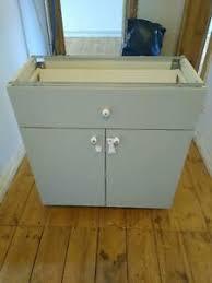 küchenunterschränke ikea ebay kleinanzeigen