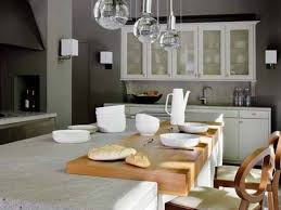 kitchen ideas led kitchen lighting breakfast bar lighting ideas
