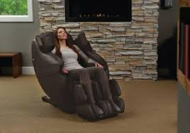 Inada Massage Chair Ebay by Inada Massage Chairs
