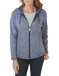 fleece hoodie for women dickies