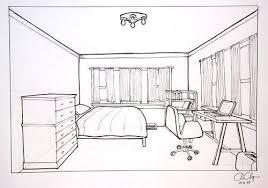 pin priincessdark auf wohnen perspektive zeichnen