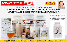 Hsn Coupons For Andrew Lessman / Tracfone Coupon 2018 How To Reduce Customer Churn 7 Helpful Tips Try State Of New York Qvc Coupon Codes New Customer Bath And Body Works Shop Design Vinyl Skins Decals Mightyskins Coupon Leatherman For Vdara Hotel Las Vegas Amazon Code Mobile Cover Boulder Dash Coupons Shop On Club Factory Tutorial With 3629816 Cyber Week 2019 The Best Deals You Can Get Now Magedelight Gst Magento 2 Extension Firebear Adidas Monday Sale All The In One Place Qvc Care Jasonkellyphotoco 15 Hsn Pacsun Printable 2018