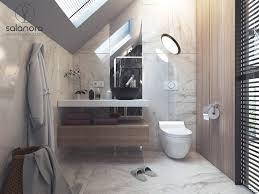 100 Mezzanine Design 60m2 House With Floor Alicante Interior