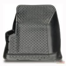 Husky Liners Husky Front Floor Liners For 88-00 GM Truck, 92-94 ... Gmbuickchevroletford Trucksuvmud Grabbers 275 Inch Wide Black Siberian Husky License Plate For Car Truck Motorcycle Or Etsy Husky 618 In X 205 157 Alinum Compact Low Profile White A Stock Photo 24666209 Alamy Whbeater 2nd Row Floor Liner 072015 Jeep Collection Of At Homedepot Rhdecpotcom Truck Neighborhood The Green Greek Representative Group Lets 13 Guy Warrior Sand Tompouce6 Flickr Wheel Well Liners 2016 F150 Youtube Regarding For Mercedes Bevertail Recovery 1 Owner Lk900 817 814 813 Henley 8 Forklift Fork Lift Only 6000 Operating Hours