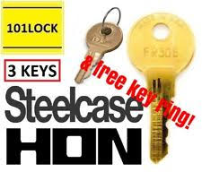 Lacasse Desk Drawer Removal by Steelcase Key Business U0026 Industrial Ebay