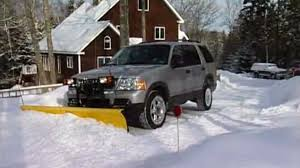 FISHER® Homesteader™ Personal Plow | Fisher Engineering Fisher Ht Series Half Ton Truck Snplow Fisher Eeering Western Hts Halfton Western Products With And Cars Drive Past Stock Video Footage Xv2 Vplow Snow Shovel For Pictures Cat 140m Removal Youtube Plows At Chapdelaine Buick Gmc In Lunenburg Ma Plow Crashes Over 300 Feet Into Canyon Cnn Snow Plow Trucks Videos For Kids Preschool Kindergarten Odessa December 29 Hard Snow Storm The City Mack Granite Dump With Plow Blade 02825