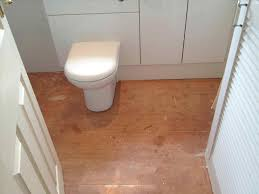 Bathroom Flooring Types Flooring Wood Floor For Excellent Home ... Bathroom Tile Layout Designs Home Design Ideas Charming Small With Grey Pinterest Ikea Floating Vanity Using Kitchen Floor Tiles 101 Hgtv Cridor Vintage House Hardwood Wooden Flooring Types Wood For Excellent Ceramic Gallery Real Slate Popular Classy Simple To Swedish 30 Superb Scdinavian Natural Stone Wall Agreeable Interior Exterior Good Performance Double Click Coent Zoom In Out Best 25 Tile Designs Ideas On Large