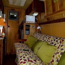 100 Craigslist Trucks Ga Atlanta Wwwsalvuccissdcom