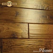 Shamrock Plank Flooring Dealers by 49 Best House Paint Images On Pinterest Fireplace Ideas