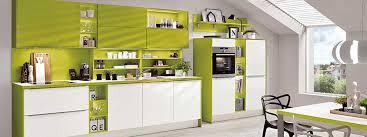 frontfarben homestyle küche bad komplettlösungen lohne