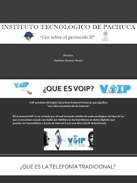 Que Es Voip Tutorial Telefonia Voip Youtube Telefona Ip Skype For Business Sver Wikipedia Telecentro Tphone Audiocodes Mediant 1000b Gateway M1kbsbaes 1u Rack Cloudsoftphone Cloud Softphone Consulta De Saldo Voip Sitelcom Qu Es Instalaciones Demetrio 24 Best Voice Over Images On Pinterest Digital By Region Top 10 Free Apps Like Viber Blackberry Allan G Sandoval Cuevas Kuarma10 Asterisx Con Glinux