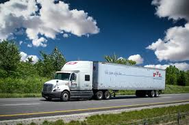 100 Best Lease Purchase Trucking Companies Paschall Truck Lines 100 Percent EmployeeOwned Company