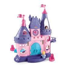Step2 Princess Palace Twin Bed by Disney Princess Toys Kohl U0027s