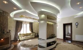 lighting ideas for living room ceiling