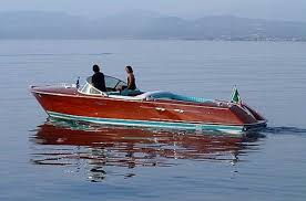 400 best boats images on pinterest boats vintage boats and riva