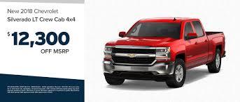100 Craigslist Baltimore Cars And Trucks By Owner Chevy Dealer Near Me Laurel MD AutoNation Chevrolet Laurel
