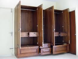 bathroom fabulous clothes rack ikea portable closet walmart big