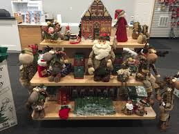 Christmas Tree Shop Saugus by Christmas Tree Shops Route 1 Christmas Sweaters And Acc